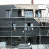 Project Minister Tacklaan, renovatieproject